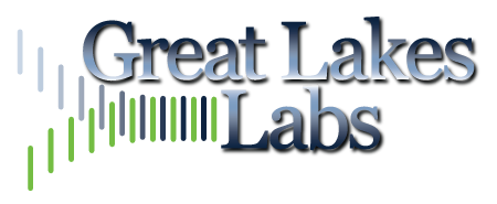 Great Lakes Labs